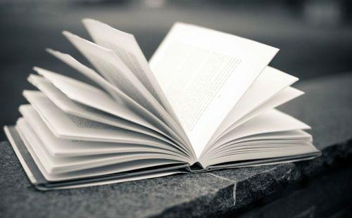 Книга расписания болезней для призывника