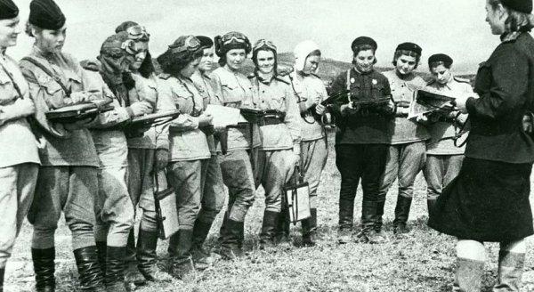Дунькин полк