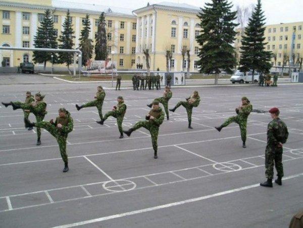 Дивизия имени Дзержинского