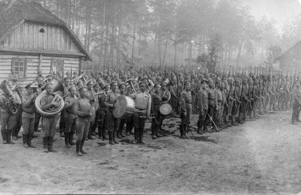 67-пехотная дивизия
