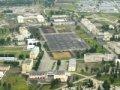 Воинская часть 89547 в Чебаркуле