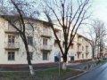 Военкомат Ленинского и Канавинского районов Нижнего Новгорода